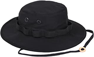 Rothco Boonie Hat