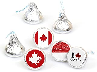 Best canada day stickers Reviews