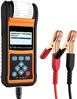 Suchergebnis Auf Für Messgeräte Für Autobatterien 200 500 Eur Messgeräte Batteriewerkzeuge Auto Motorrad