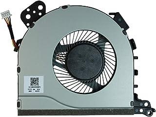 Power4Laptops Inversor LCD de Repuesto Compatible con Lenovo Thinkpad R61