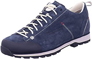 Dolomite Zapato Cinquantaquattro Low sneakers voor heren