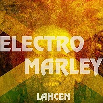 Electro Marley (Original Mix)