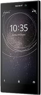Sony Xperia L2, Unlocked, 32GB - Black (U.S. Warranty) - (Renewed)