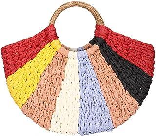 Manyysi womens Shoulder Bag One Size