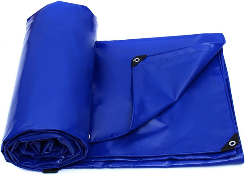 FOGUO Tarp Cover Heavy Waterproof10x26Ft Waterp Tarpaulin Duty New Purchase popularity