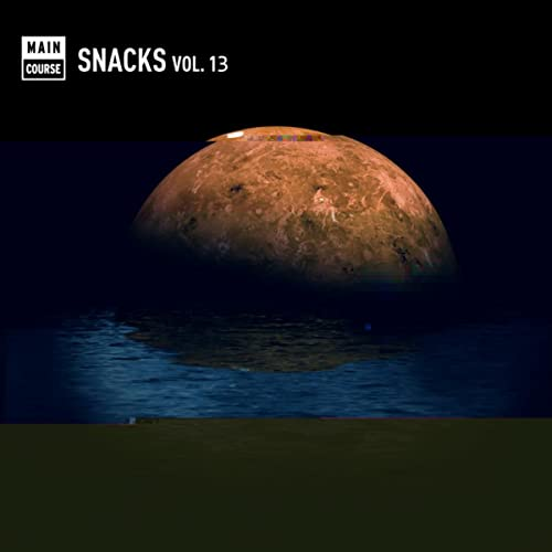 Snacks: Volume 13