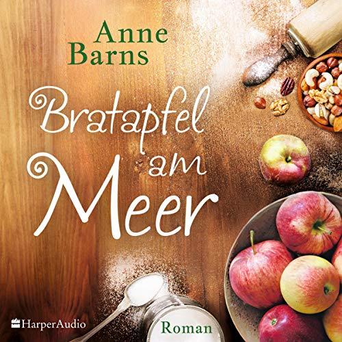 Bratapfel am Meer cover art