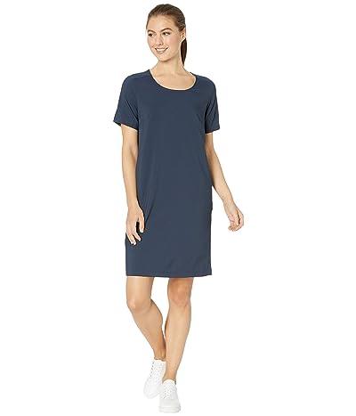 Lole Arabella Dress (Galaxy) Women
