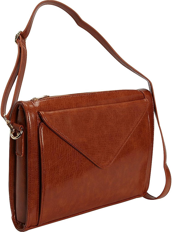 Hang Accessories iPad Crossbody Bag