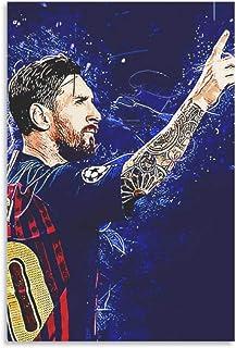 Amazon.es: Lionel Messi