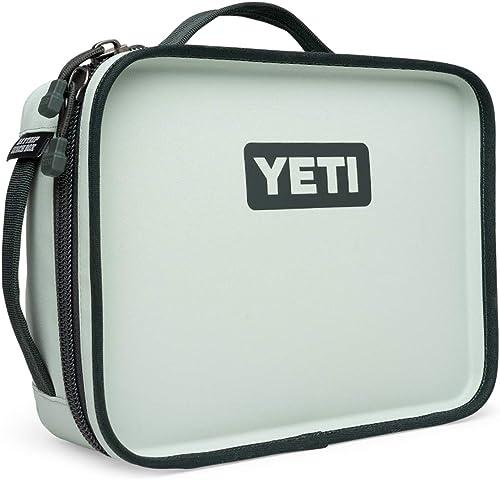 YETI-Daytrip-Lunch-Box-Sagebrush-Green