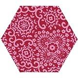 Sizzix Bigz Die - Hexagon, 2 1/4' Sides