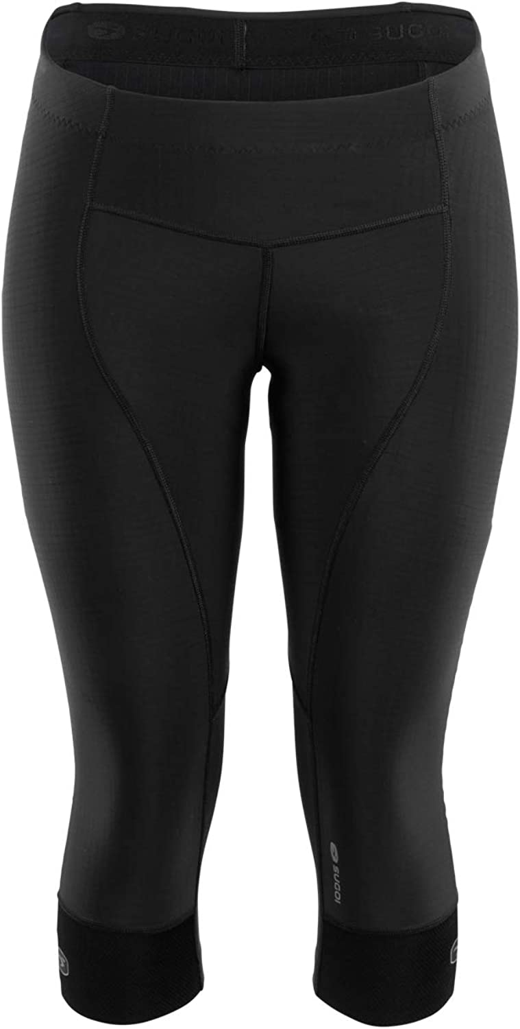 SUGOi Price reduction Limited price sale Women's Knicker Evolution