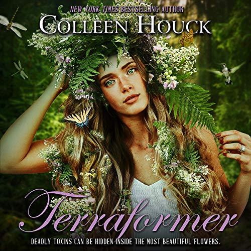Terraformer Titelbild