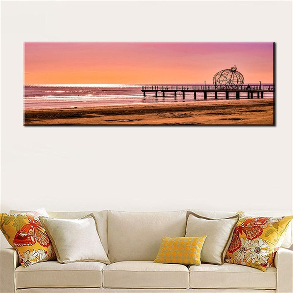 Diamond Painting Natural Cash special price Beach D shop Kit Full Large