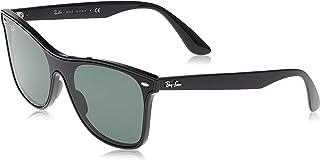 Ray-Ban RB4440N BLAZE WAYFARER Sunglasses For Men For Women