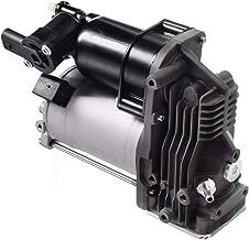 A-Premium Air Suspension Compressor Pump for BMW E70 X5 2007-2013 E71 X6 2008-2014