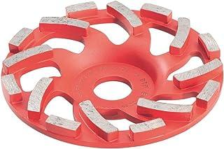 "Metabo- model/Application: Concrete 5"" Universal Concrete Diamond Cup Wheel (628205000), Diamond Wheels Cup Wheel (Concrete)"