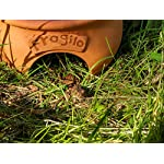 Wildlife World Frogilo Ceramic Frog and Toad Home