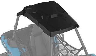Genuine Polaris ACE 500 570 900 Lock & Ride Poly Sport Roof - 2881147