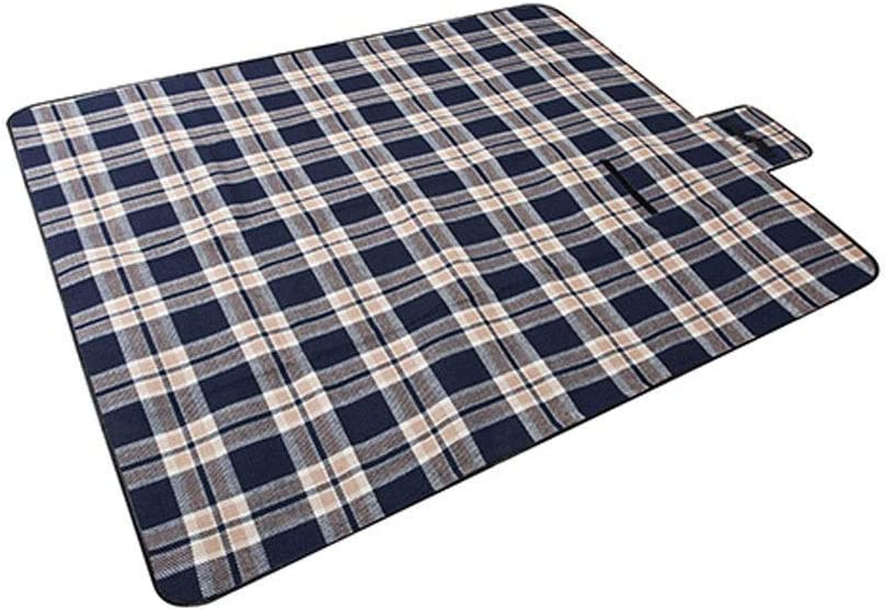 FS Picnic Mat 100% quality warranty! Large Waterproof Sandproo Outdoor Blanket Limited price
