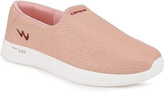 Campus Women's Zoe PRO Casual Shoes