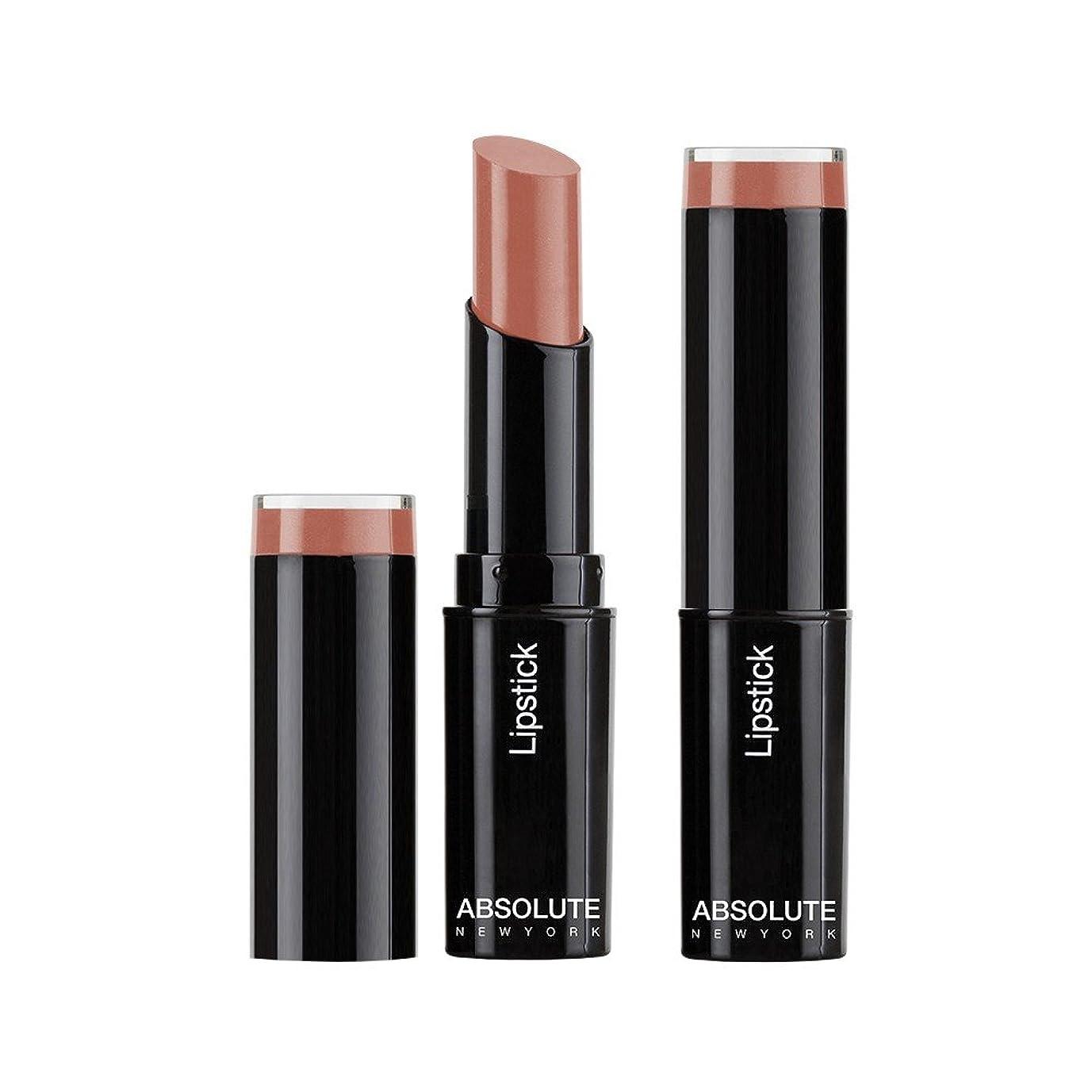 ライトニング歯科医パイル(6 Pack) ABSOLUTE Ultra Slick Lipstick - Fantastic (並行輸入品)