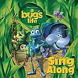 Ladybug (Album Version)