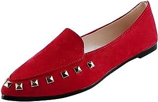 476f2b568c327 Amazon.com: Graceland - Shoes / Women: Clothing, Shoes & Jewelry