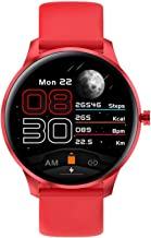 Smart Sport Horloge Smart Horloge Smart Armband Polshorloge Mannen IP68 Waterdichte Dual Extra Strap Fitness Tracker 10 Sp...
