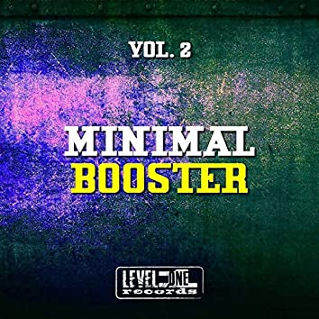 Minimal Booster, Vol. 2