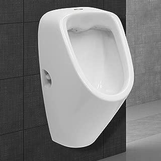 Kit urinoir complet 31993