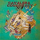 Songtexte von Cavalera Conspiracy - Pandemonium