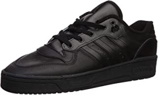 adidas Originals Men's Rivalry Low Sneaker