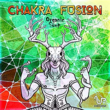 Chakra Fusion
