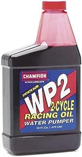 champion water