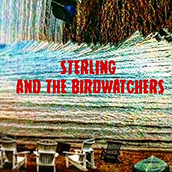 Sterling and the Birdwatchers