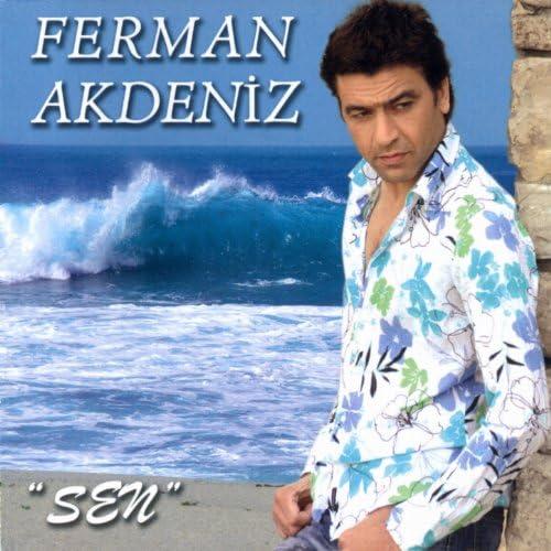 Ferman Akdeniz