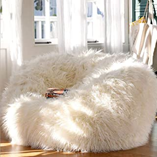 Best cuddle circle chaise lounge Reviews