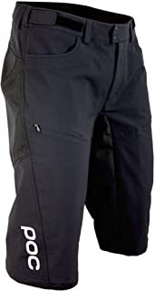 POC - Resistance DH Shorts, Mountain Biking Apparel