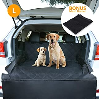 Best used dog cages for vans Reviews