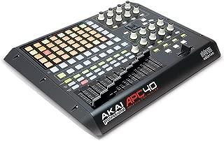 Akai Pro APC40 Ableton Controller