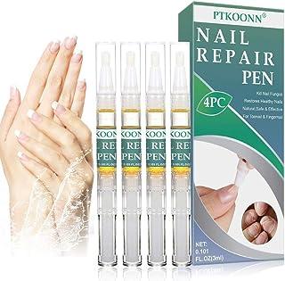Nail Fungus Treatment,Fungus Stop,Nail Repair,Nail Care