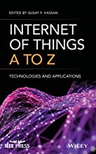 Best internet of things books Reviews
