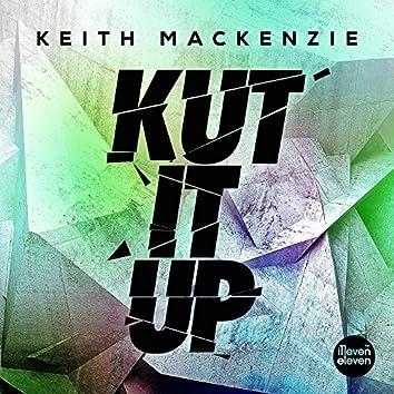 Kut It Up