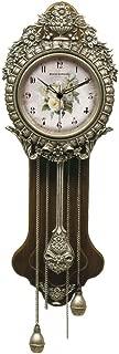primrose clocks