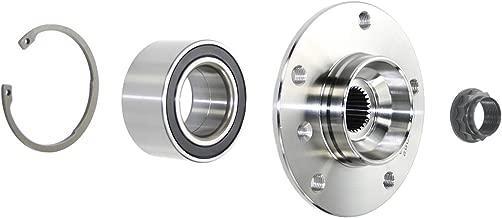 DuraGo 29596099 Wheel Hub Kit (Rear)