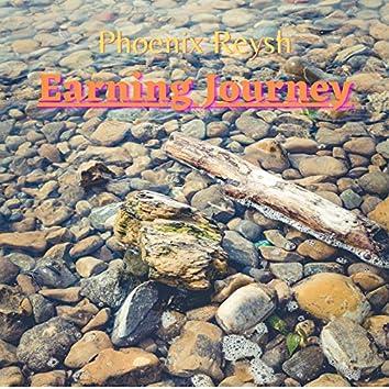 Earning Journey