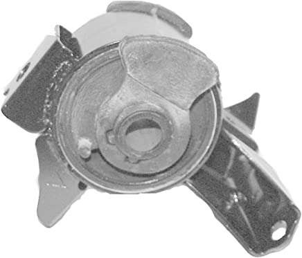 DEA A4551 Front Right Engine Mount