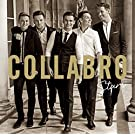 Stars by COLLABRO (2015-04-29)